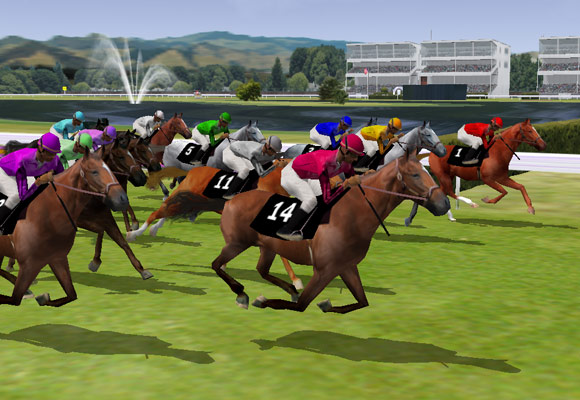 horse-race-game-ok1etowg