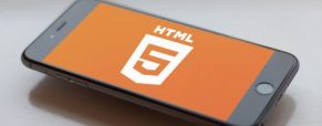 HTML5 and Native Apps Optimization on iOS Gaming