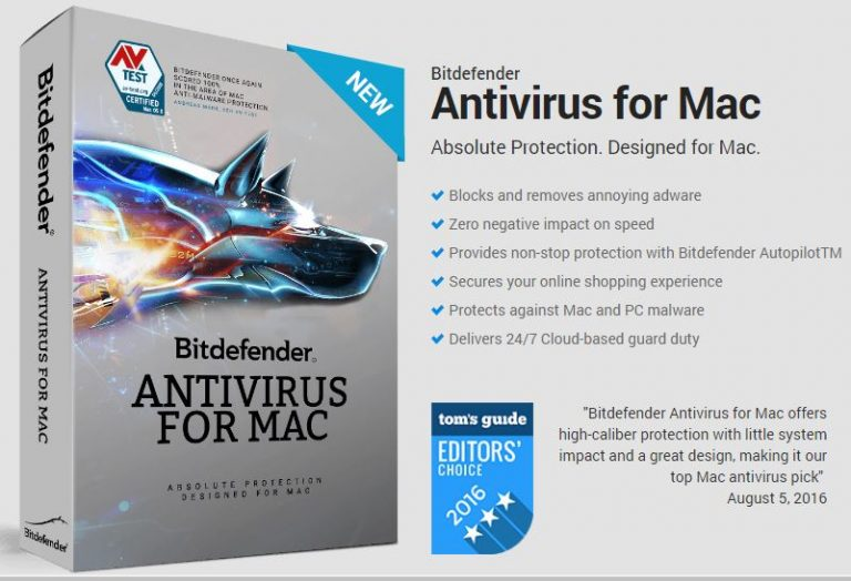 antivirus software essay Firewalls essayseveryday millions of people around the world use the internet for corporate use, research, and personal uses if each person uses one computer to access the net at any one time, that is trillions of bytes of data.