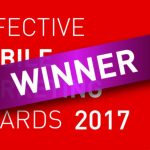 2017 Award Winners: App Install, Launch and CRM Campaign Awards